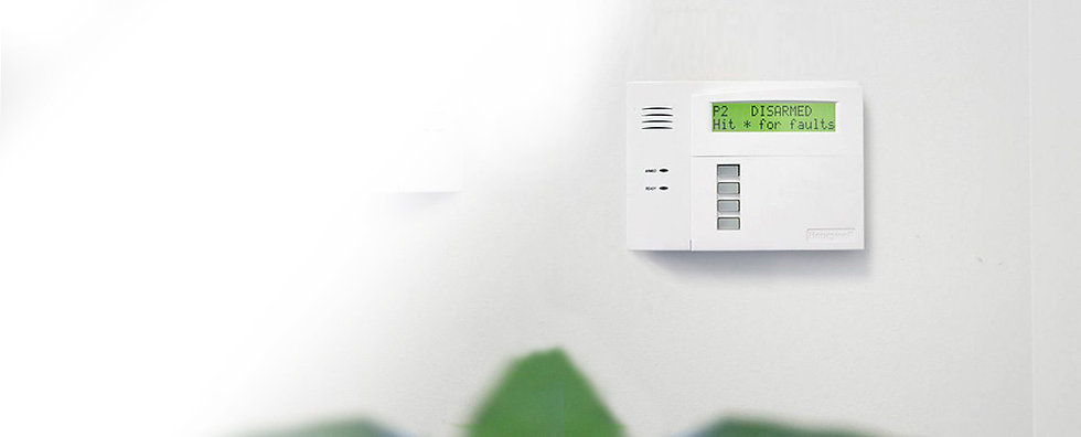 Intruder-Alarm-Maintenance.jpg