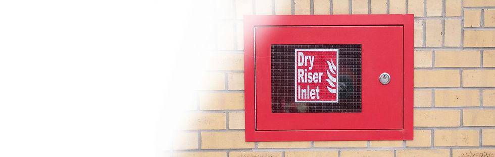 dry-riser.jpg