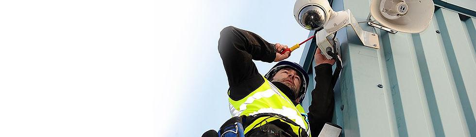 CCTV-Maintenance.jpg
