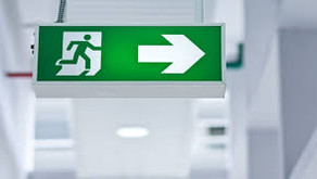 A Complete Guide to Your Emergency Lighting Tests