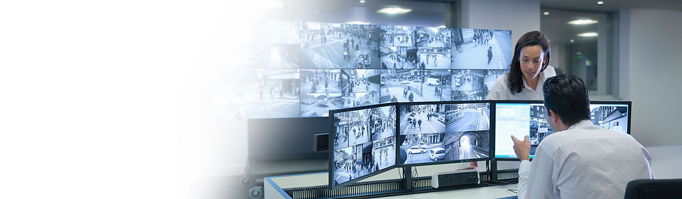 CCTV-Cobtrol-Room.jpg