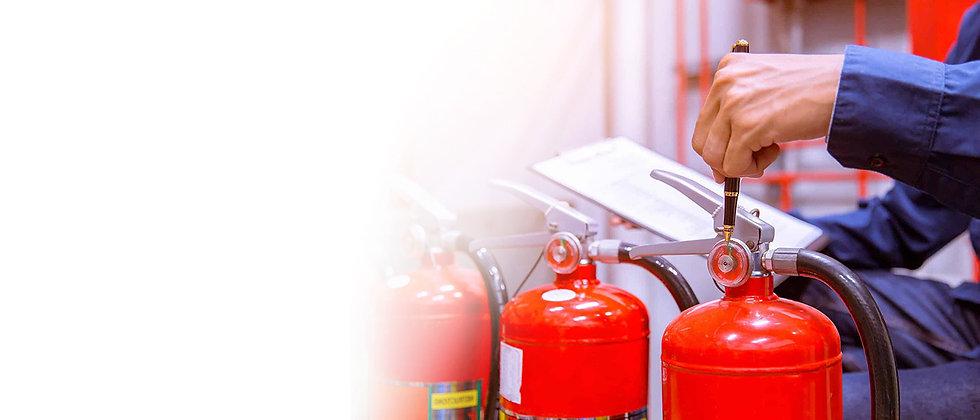 fire-extinguisher-maintenance.jpg