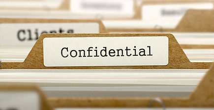 Solid-State-Confidential.jpg