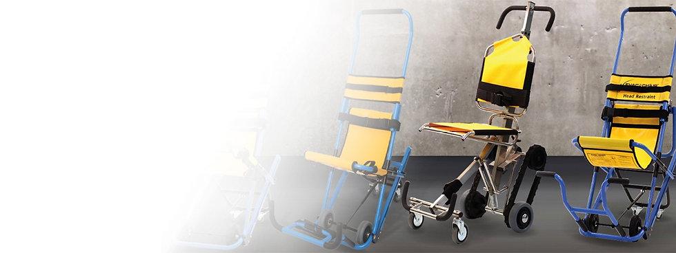 Evacuation-Chair-servicing.jpg