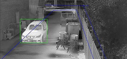 Remote Guard.jpg
