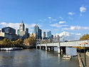 View from Southbank.jpg