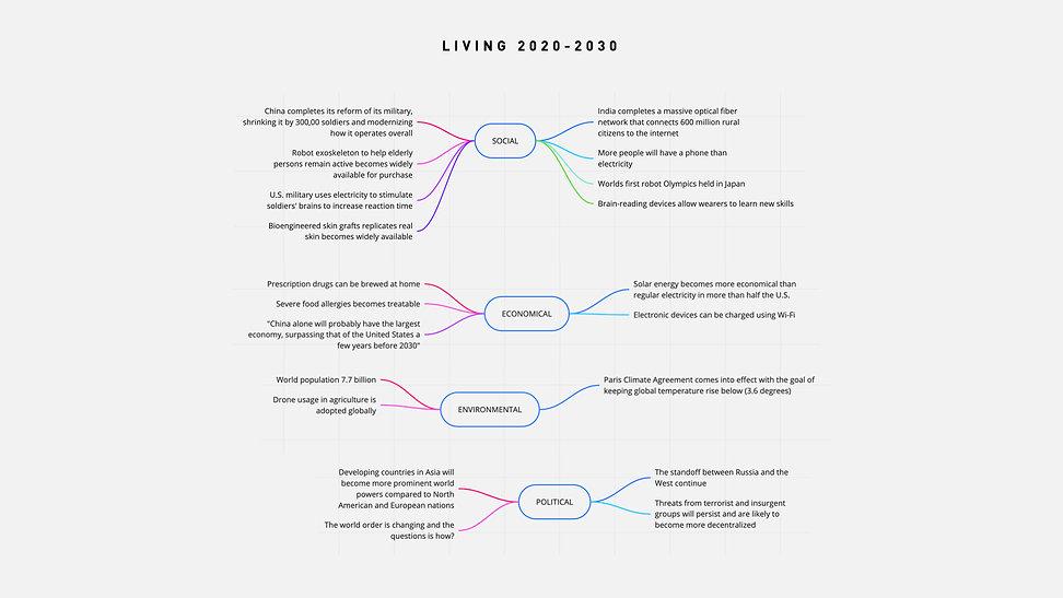 LULU LAB X UNSEEN 2025.007.jpeg