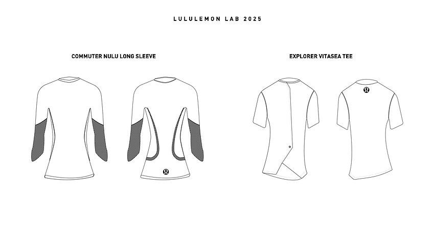LULU LAB X UNSEEN 2025.015.jpeg