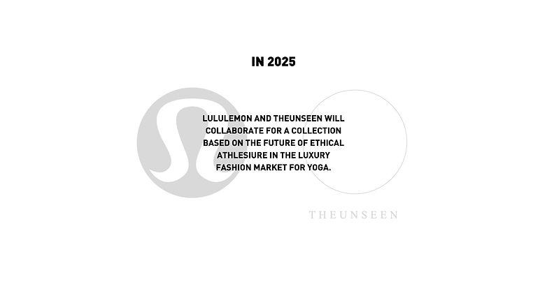 LULU LAB X UNSEEN 2025.003.jpeg