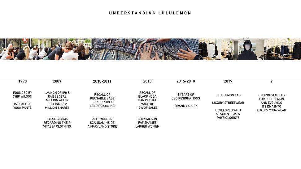 LULU LAB X UNSEEN 2025.004.jpeg