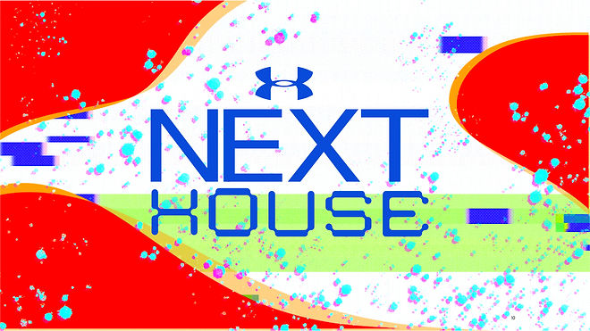 next house intro.001.jpeg