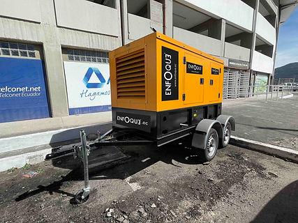 Generador M brandeado.jpg