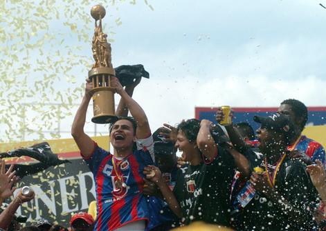 AKD Deportivoquitocampeón2008.jpg