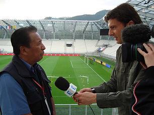 Entrevista NS francia.jpg