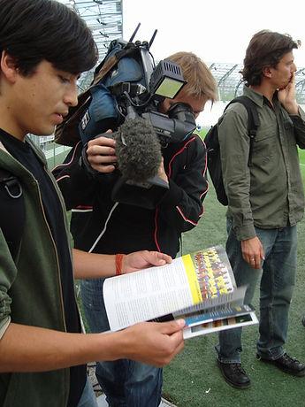 NS Francia TV.JPG