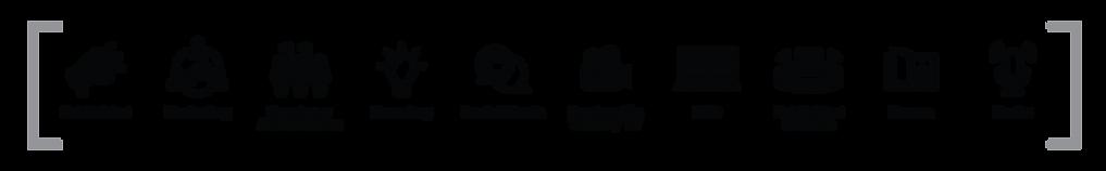 Enfoque logo servicios 21_5.png