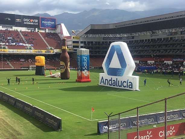 Inflable Andalucia Liga pano.jpeg