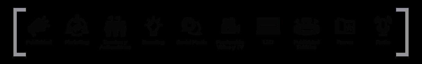 Enfoque logo servicios 2.0-03.png