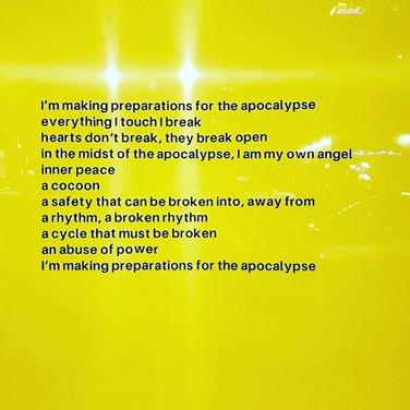 preparations poem.jpg