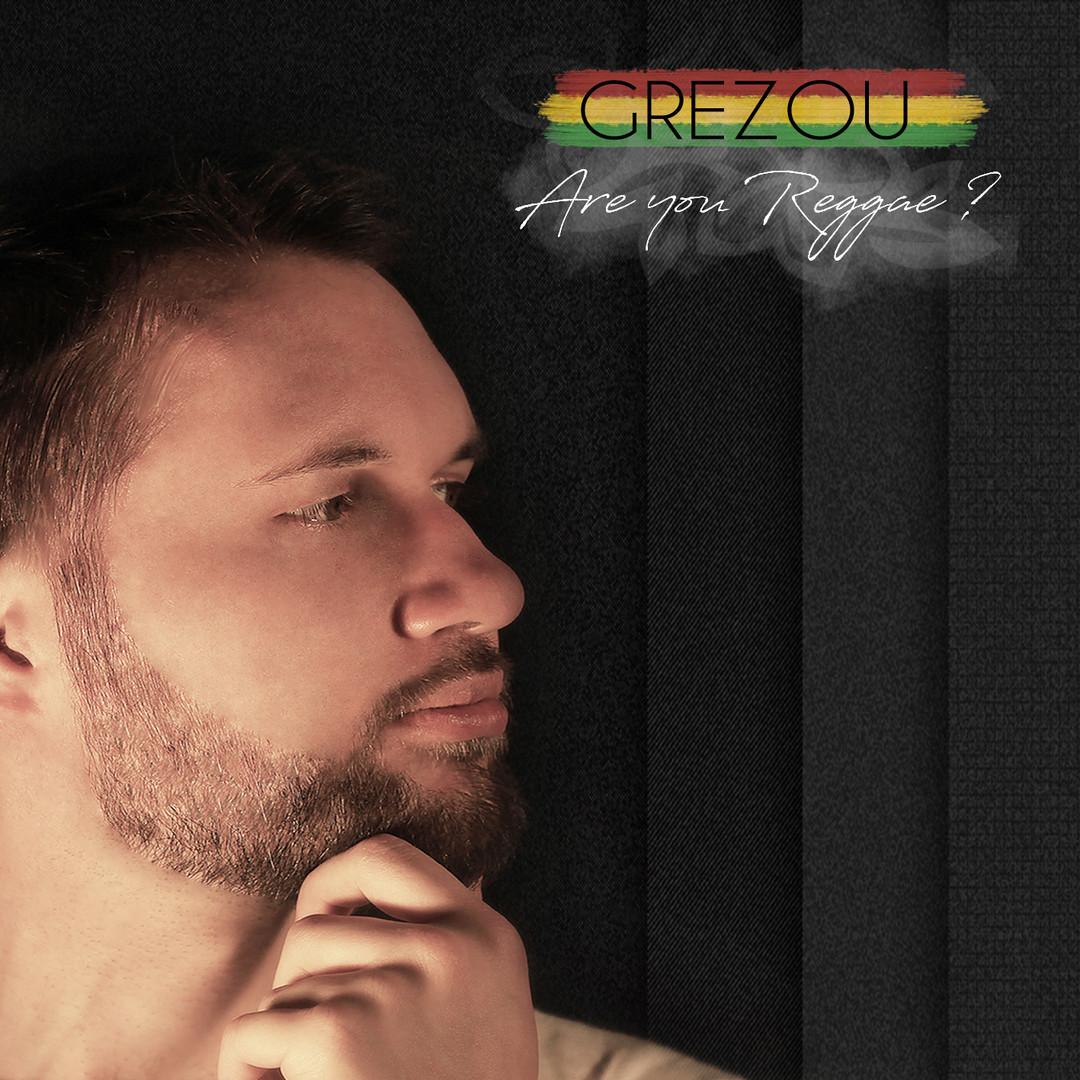 """Album """" Are you reggae ? """""""