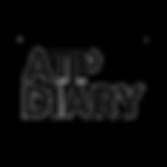 Logo-ATP-NL.png