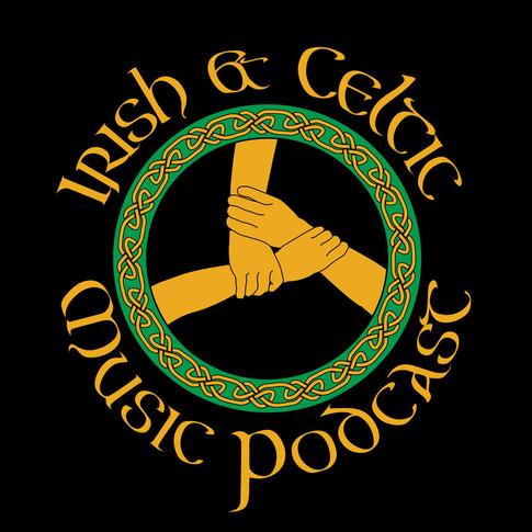 Irish & Celtic Music Podcast 2019