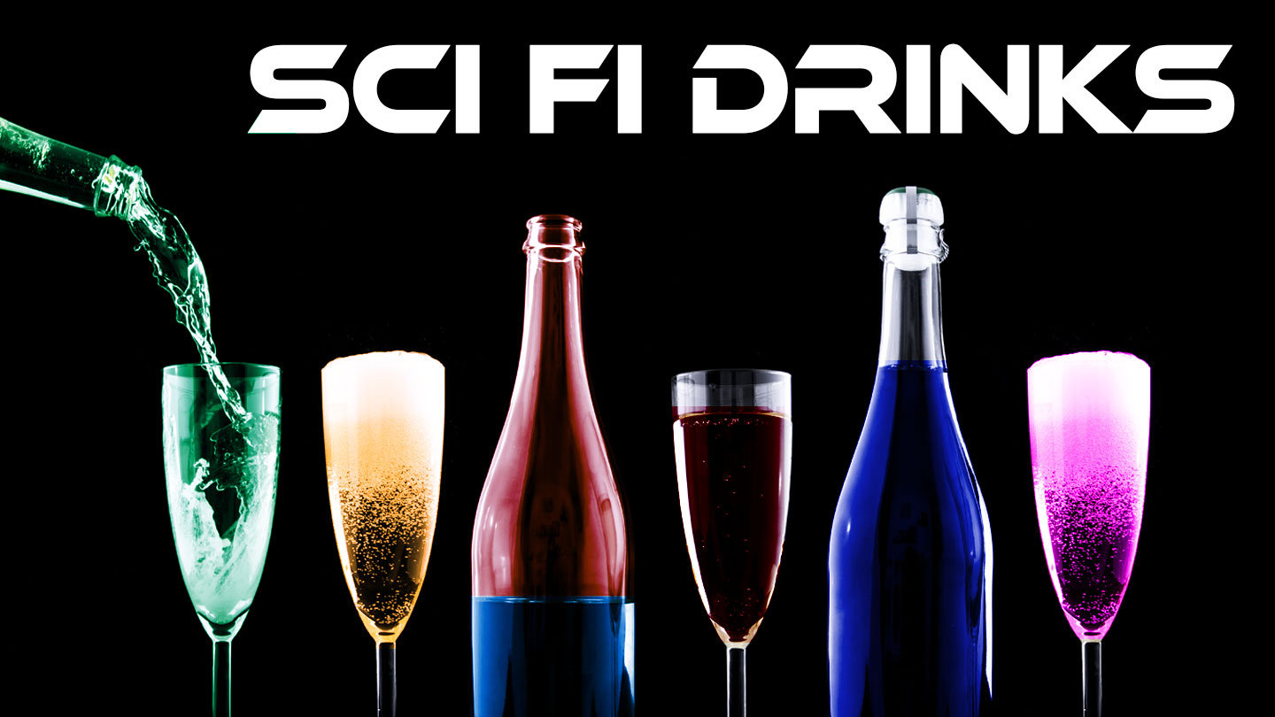 SciFiDrinks-1.jpg