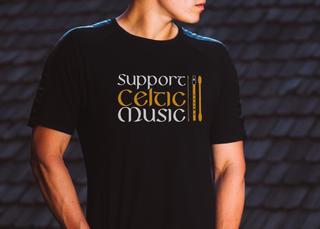 SupportCelticMusicModel.jpg
