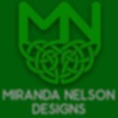 MNDLogo.jpg