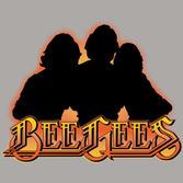 BeeGees.jpg