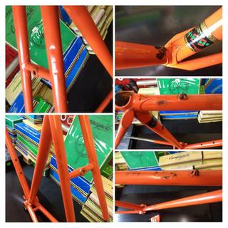 Frames-For-Sale.jpg