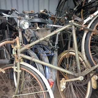 Old-Bicycles.jpg