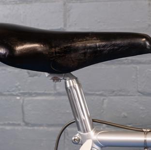 Cinelli-Eddy-Merckx.jpg