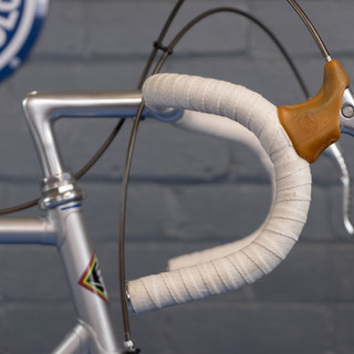 Eddy-Merckx-Campagnolo-Super-record.jpg