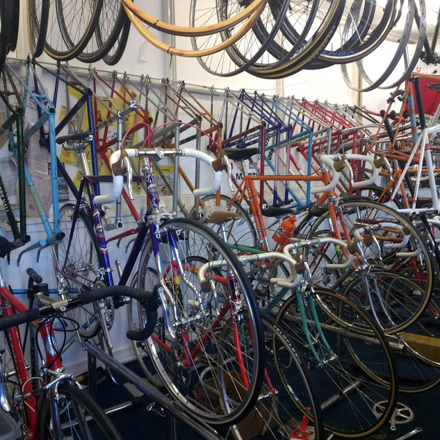 Used-Vintage-Cycles.jpg
