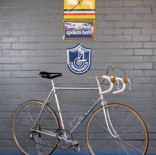 1977-Eddy-Merckx-Fiat-Team.jpg