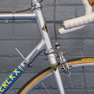 Eddy-Merckx-Campagnolo.jpg