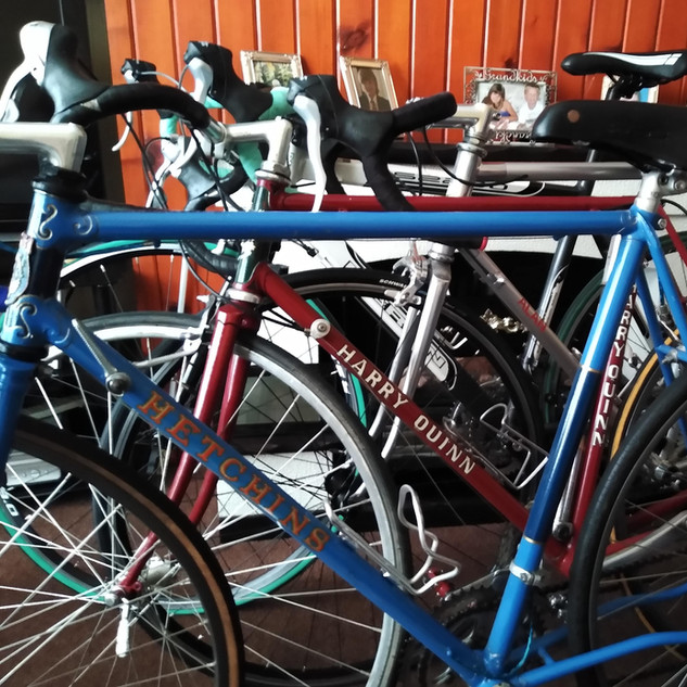 Vintage-Cycles-Sold.jpg