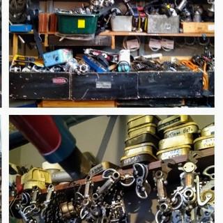 Old-Garage-Parts.jpg