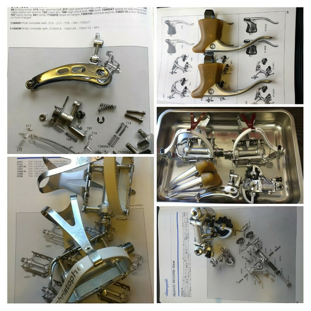 Campagnolo-Groupsets.jpg