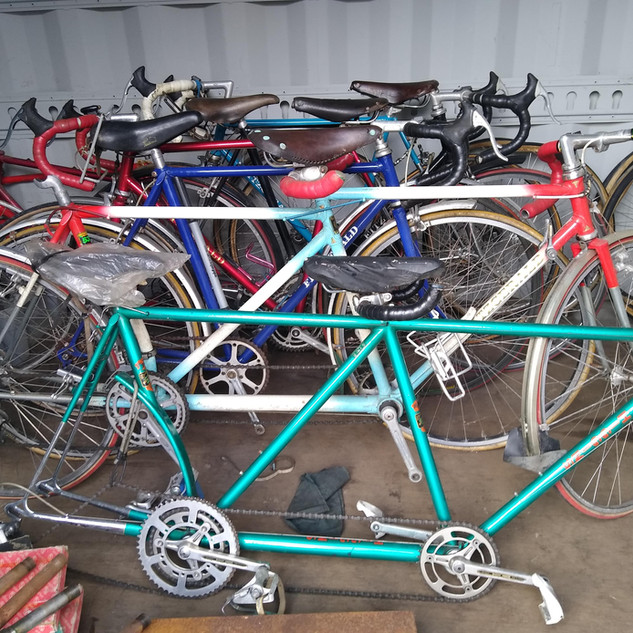 bicycle-Parts-Bought.jpg