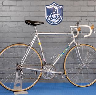 Eddy-Merckx-Kessels-Fiat.jpg
