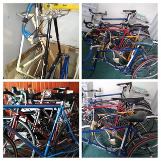 Clearance-cycles-Wanted.jpg