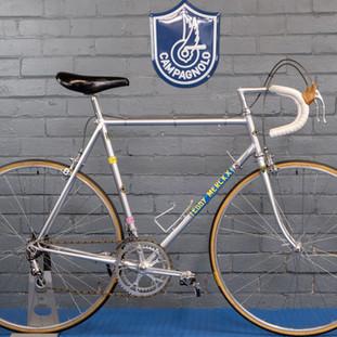 Eddy-Merckx-Kessels.jpg