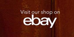 Classicand vintagecycles.com.jpg