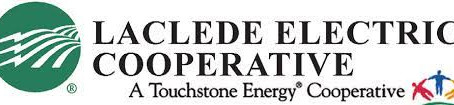 OATS Transit receives grant from Laclede Electric Trust
