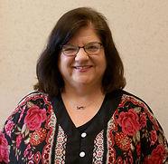 Debbie Pilkington
