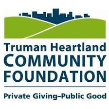 OATS Transit receives grant from Truman Heartland Community Foundation