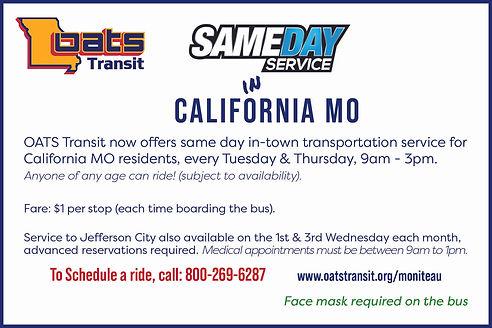 California MO same day service ad.jpg
