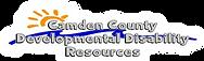 ccddr-logo-sm.png